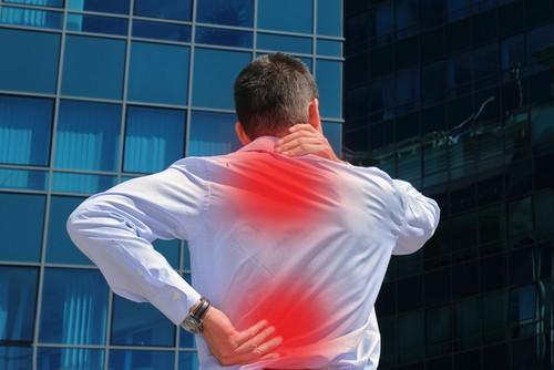 scapa de durerile de spate, dureri de spate, creme pentru durerile de spate, medicamente pentru durerile de spate, centura pentru ameliorarea durerilor de spate, elimina durerile de spate pentru totdeauna, tratament pentru durerile de spate, dureri de spate puternice, durerile de spate in zona bazinului, doctor pentru durerile de spate, durerile de spate in zona lombara, scapa de durerile de spate, cele mai bune creme pentru durerile de spate, pastile pentru durerile de spate, calmant pentru durerile de spate, pentru dureri de spate, remedii pentru dureri de spate, b cure. b-cure, b cure laser, b-cure laser, stop durere, durere, opreste durerea, oprește durerea, laser, tratament laser, terapie laser, vindeca durerea, vindecă durerea, aparat pentru durere, aparat medical pentru durere, dispozitiv pentru durere, dispozitiv tratament durere, aparat tratament durere, dispozitiv medical pentru durere, tratament durere laser, terapie durere laser, durere cronica, durere cronică, soft laser, cold laser, laser lllt