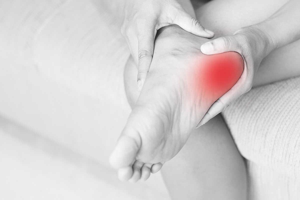 b cure. b-cure, b cure laser, b-cure laser, stop durere, durere, opreste durerea, oprește durerea, laser, tratament laser, terapie laser, gabriela vilcea, gabriela vîlcea, gy medical solutions, vindeca durerea, vindecă durerea, aparat pentru durere, aparat medical pentru durere, dispozitiv pentru durere, dispozitiv tratament durere, aparat tratament durere, dispozitiv medical pentru durere, durere de calcai, durere de călcâi, durere de coloana, durere de coloană, durere de cot, elena diaconeasa, b cure laser classic, b-cure laser classic
