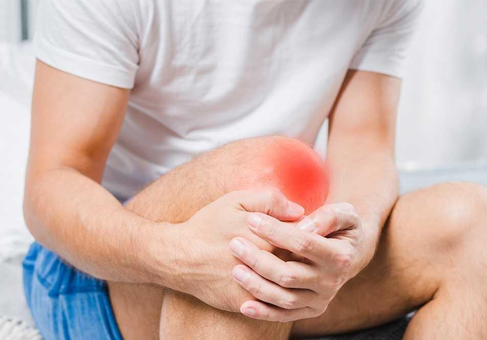 b cure, b-cure, b cure laser, b-cure laser, stop durere, durere, opreste durerea, oprește durerea, laser, tratament laser, terapie laser, gabriela vilcea, gabriela vîlcea, gy medical solutions, vindeca durerea, vindecă durerea, aparat pentru durere, aparat medical pentru durere, dispozitiv pentru durere, dispozitiv tratament durere, aparat tratament durere, dispozitiv medical pentru durere, tratament durere laser, terapie durere laser, durere cronica, durere cronică, soft laser, cold laser, laser lllt, sănătate, vindeca durerea, vindecă durerea, sanatate, sănătate, durere articulatie, durere articulație, durere articulatii, durere articulații, gonartroza, gonartroză, durere genunchi, durere de genunchi, tratament gonartroza, tratament gonartroză, artroza, artroză, tratament artroza, tratament artroză