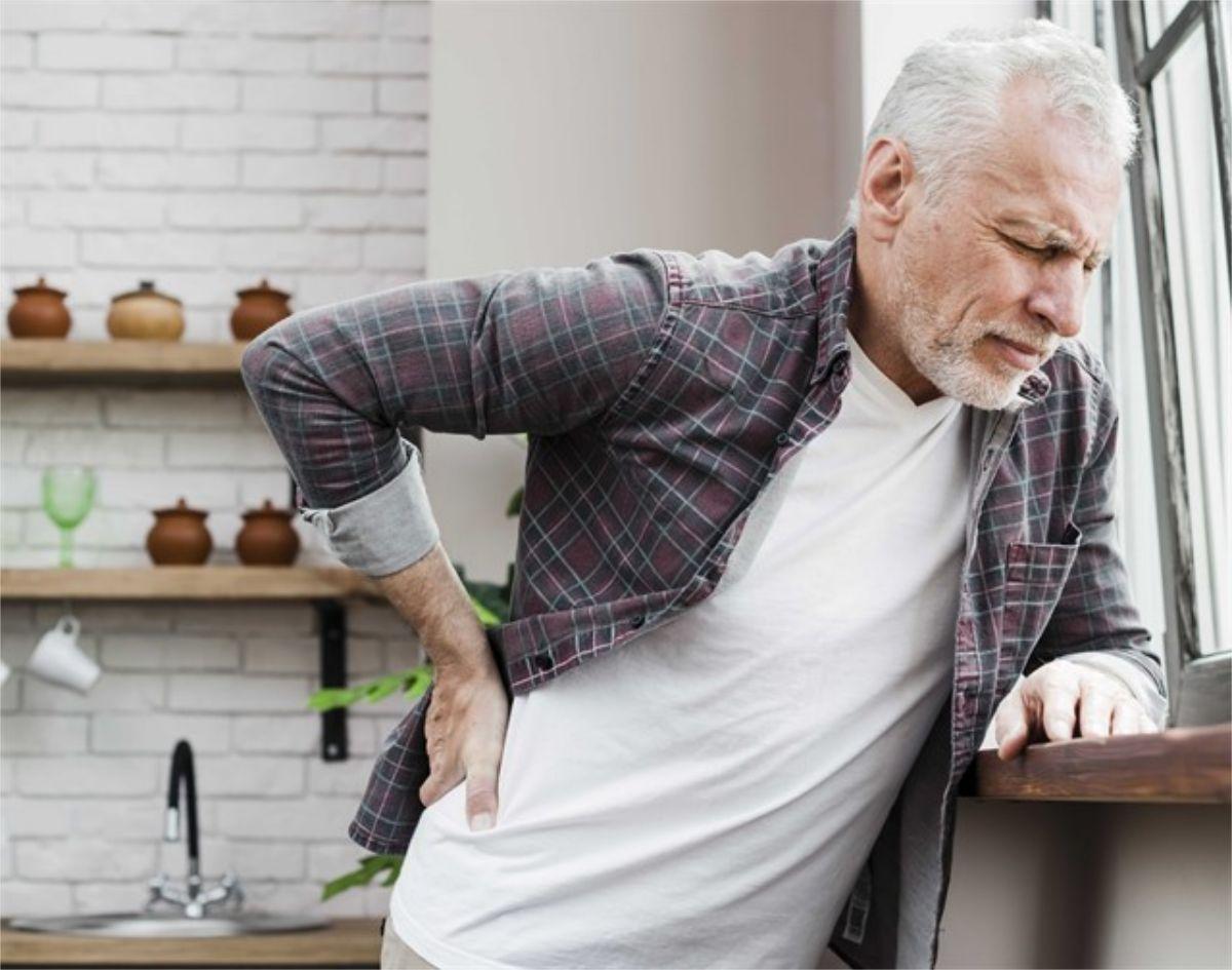 b cure, b-cure, b cure laser, b-cure laser, stop durere, durere, opreste durerea, oprește durerea, laser, tratament laser, terapie laser, gabriela vilcea, gabriela vîlcea, gy medical solutions, vindeca durerea, vindecă durerea, aparat pentru durere, aparat medical pentru durere, dispozitiv pentru durere, dispozitiv tratament durere, aparat tratament durere, dispozitiv medical pentru durere, tratament durere laser, terapie durere laser, durere cronica, durere cronică, soft laser, cold laser, laser lllt, sănătate, vindeca durerea, vindecă durerea, sanatate, sănătate, durere de coloana, durere de coloană,, hernie, hernie de disc