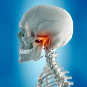 b cure, b-cure, b cure laser, b-cure laser, stop durere, durere, opreste durerea, oprește durerea, laser, tratament laser, terapie laser, gabriela vilcea, gabriela vîlcea, gy medical solutions, vindeca durerea, vindecă durerea, aparat pentru durere, aparat medical pentru durere, dispozitiv pentru durere, dispozitiv tratament durere, aparat tratament durere, dispozitiv medical pentru durere, tratament durere laser, terapie durere laser, durere cronica, durere cronică, soft laser, cold laser, laser lllt, sănătate, vindeca durerea, vindecă durerea, sanatate, sănătate, b cure laser dental, b-cure laser dental, durere mandibula, durere mandibulă, tratament durere mandibula, tratament durere mandibulă, terapie durere mandibula, terapie durere mandibulă, dentist, dentisti, dentiști, stomatolog, stomatologi, cabinet stomatolog, cabinet stomatologie, durere temporo-mandibulara, durere temporo-mandibulară, tratament durere temporo-mandibulara, tratament durere temporo-mandibulară, temporo mandibular, temporo-mandibular, temporomandibular