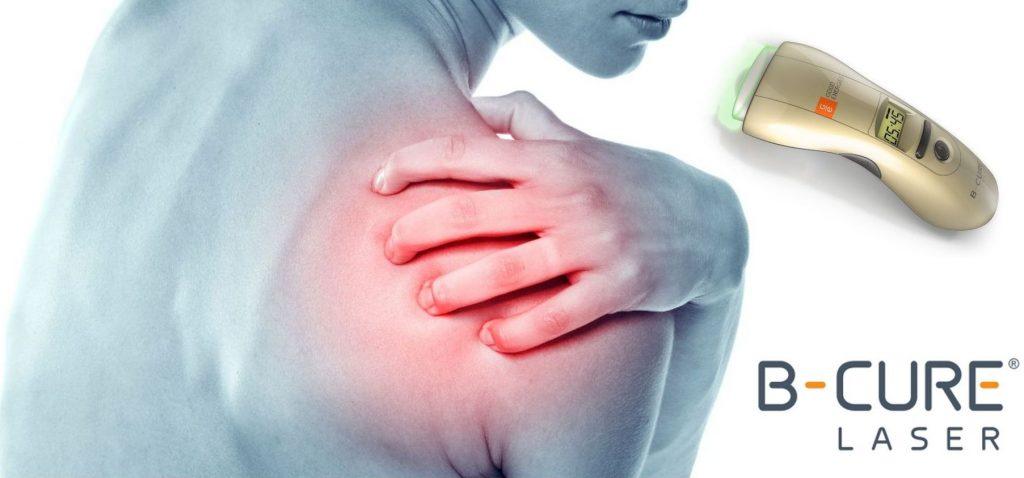 b cure, b-cure, b cure laser, b-cure laser, stop durere, durere, opreste durerea, oprește durerea, laser, tratament laser, terapie laser, gabriela vilcea, gabriela vîlcea, gy medical solutions, vindeca durerea, vindecă durerea, aparat pentru durere, aparat medical pentru durere, dispozitiv pentru durere, dispozitiv tratament durere, aparat tratament durere, dispozitiv medical pentru durere, tratament durere laser, terapie durere laser, durere cronica, durere cronică, soft laser, cold laser, laser lllt, sănătate, vindeca durerea, vindecă durerea, sanatate, sănătate, durere umar, durere umăr, dureri umeri, tratament durere umar, tratament durere umăr, tratament dureri umeri, b cure laser sport pro, b-cure laser sport pro, umar inghetat, umăr înghetat, capsulita adeziva, tratament umar inghetat, tratament umăr înghețat