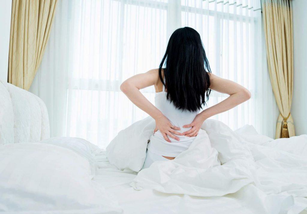 b cure, b-cure, b cure laser, b-cure laser, stop durere, durere, opreste durerea, oprește durerea, laser, tratament laser, terapie laser, gabriela vilcea, gabriela vîlcea, gy medical solutions, vindeca durerea, vindecă durerea, aparat pentru durere, aparat medical pentru durere, dispozitiv pentru durere, dispozitiv tratament durere, aparat tratament durere, dispozitiv medical pentru durere, tratament durere laser, terapie durere laser, durere cronica, durere cronică, soft laser, cold laser, laser lllt, sănătate, vindeca durerea, vindecă durerea, sanatate, sănătate, durere de coloana, durere de coloană, durere coloana, durere coloană, durere de spate, durere spate, durete spate lombar, tratament durere spate, tratament durere spate lombar