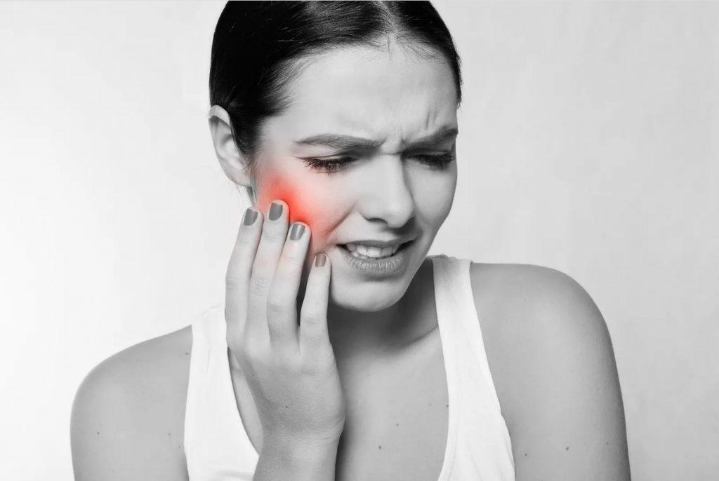 b cure, b-cure, b cure laser, b-cure laser, stop durere, durere, opreste durerea, oprește durerea, laser, tratament laser, terapie laser, gabriela vilcea, gabriela vîlcea, gy medical solutions, vindeca durerea, vindecă durerea, aparat pentru durere, aparat medical pentru durere, dispozitiv pentru durere, dispozitiv tratament durere, aparat tratament durere, dispozitiv medical pentru durere, tratament durere laser, terapie durere laser, durere cronica, durere cronică, soft laser, cold laser, laser lllt, sănătate, vindeca durerea, vindecă durerea, sanatate, sănătate, b cure laser dental, b-cure laser dental, durere mandibula, durere mandibulă, tratament durere mandibula, tratament durere mandibulă, terapie durere mandibula, terapie durere mandibulă, dentist, dentisti, dentiști, stomatolog, stomatologi, cabinet stomatolog, cabinet stomatologie