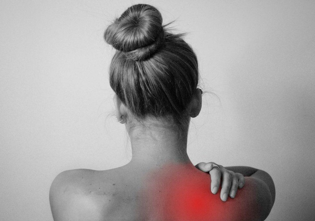 b cure, b-cure, b cure laser, b-cure laser, stop durere, durere, opreste durerea, oprește durerea, laser, tratament laser, terapie laser, gabriela vilcea, gabriela vîlcea, gy medical solutions, vindeca durerea, vindecă durerea, aparat pentru durere, aparat medical pentru durere, dispozitiv pentru durere, dispozitiv tratament durere, aparat tratament durere, dispozitiv medical pentru durere, tratament durere laser, terapie durere laser, durere cronica, durere cronică, soft laser, cold laser, laser lllt, sănătate, vindeca durerea, vindecă durerea, sanatate, sănătate, durere articulatie, durere articulație, durere articulatii, durere articulații, durere umar, durere umăr, dureri umar, dureri umăr, tratament dureri umar, tratament dureri umăr, tratament dureri umeri, tratament dureri umeri