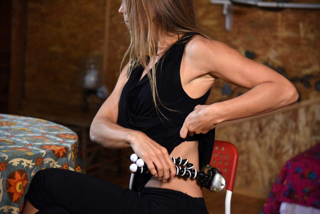 b cure, b-cure, b cure laser, b-cure laser, b cure laser romania, b -cure laser romania, stop durere, durere, opreste durerea, oprește durerea, laser, tratament laser, terapie laser, gabriela vilcea, gabriela vîlcea, gy medical solutions, vindeca durerea, vindecă durerea, aparat pentru durere, aparat medical pentru durere, dispozitiv pentru durere, dispozitiv tratament durere, aparat tratament durere, dispozitiv medical pentru durere, tratament durere laser, terapie durere laser, durere cronica, durere cronică, soft laser, cold laser, laser lllt, sănătate, vindeca durerea, vindecă durerea, sanatate, sănătate, durere de coloana, durere de coloană, durere coloana, durere coloană, durere spate, durere de spate, dureri spate, dureri de spate