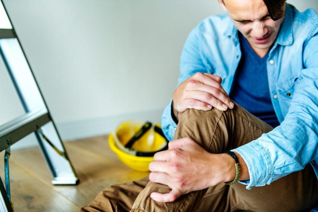 b cure, b-cure, b cure laser, b-cure laser, b cure laser romania, b -cure laser romania, stop durere, durere, opreste durerea, oprește durerea, laser, tratament laser, terapie laser, gabriela vilcea, gabriela vîlcea, gy medical solutions, vindeca durerea, vindecă durerea, aparat pentru durere, aparat medical pentru durere, dispozitiv pentru durere, dispozitiv tratament durere, aparat tratament durere, dispozitiv medical pentru durere, tratament durere laser, terapie durere laser, durere cronica, durere cronică, soft laser, cold laser, laser lllt, sănătate, vindeca durerea, vindecă durerea, sanatate, sănătate, durere genunchi, tratament durere genunchi, gonartroza, tratament gonartroza