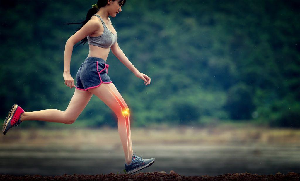 b cure, b-cure, b cure laser, b-cure laser, b cure laser romania, b -cure laser romania, stop durere, durere, opreste durerea, oprește durerea, laser, tratament laser, terapie laser, gabriela vilcea, gabriela vîlcea, gy medical solutions, vindeca durerea, vindecă durerea, aparat pentru durere, aparat medical pentru durere, dispozitiv pentru durere, dispozitiv tratament durere, aparat tratament durere, dispozitiv medical pentru durere, tratament durere laser, terapie durere laser, durere cronica, durere cronică, soft laser, cold laser, laser lllt, sănătate, vindeca durerea, vindecă durerea, sanatate, sănătate, vlog, vlog durere, vlog b cure laser, vlog b-cure laser, vlog durere b cure laser, vlog durere b-cure laser, vlogul durerii, vlogul durerii b cure laser, vlogul durerii b-cure laser, vlogul durerii b cure laser romania, vlogul durerii b-cure laser romania, federatia romana de arte martiale, fram, petrica bulmaga, petre bulmaga, federatia romana de bob si sanie, lot olimpic, lotul olimpic de haltere feminin, arte martiale, haltere, constantin udras, loredana toma, andreea penciu, ionut fulea, raluca olaru